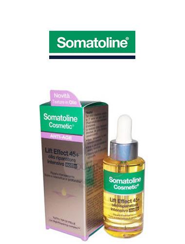 promozioni somatoline